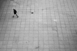 04 Soft City Lyon   Urban Pix