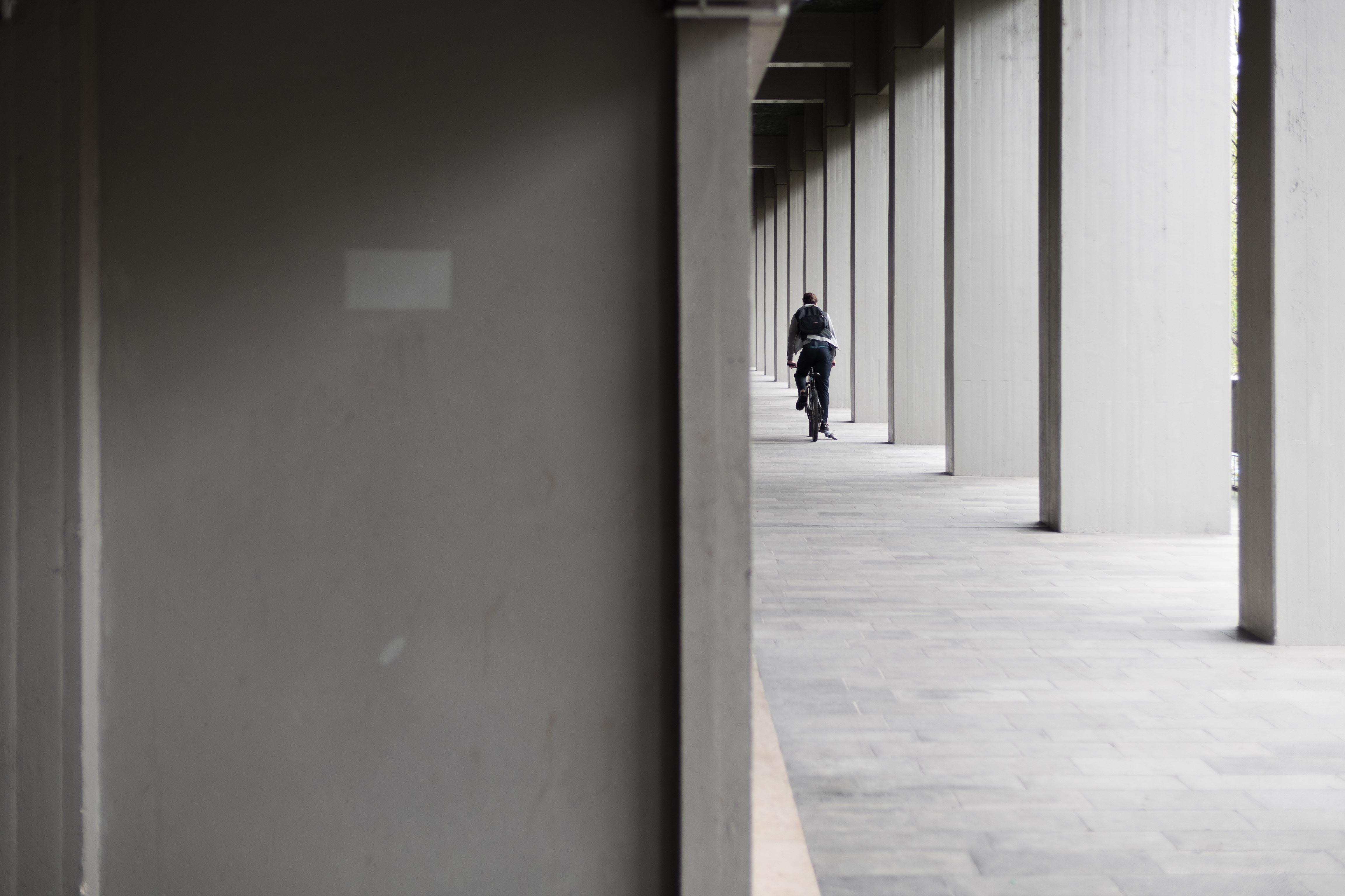 09 Soft City Lyon | Urban Pix