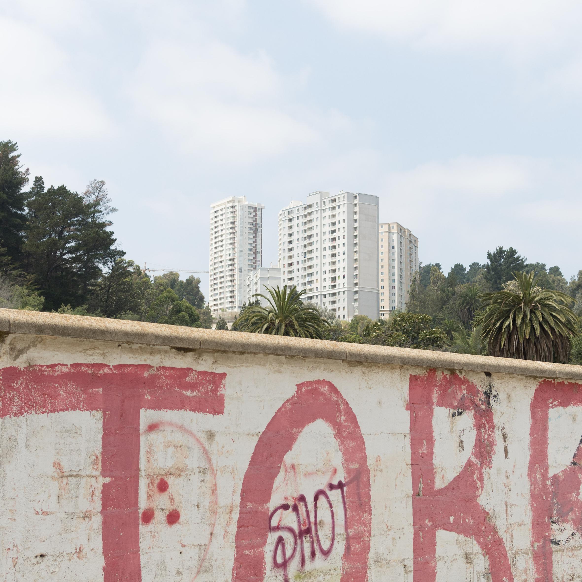 07 Sortie d'Egypte | Urban Pix