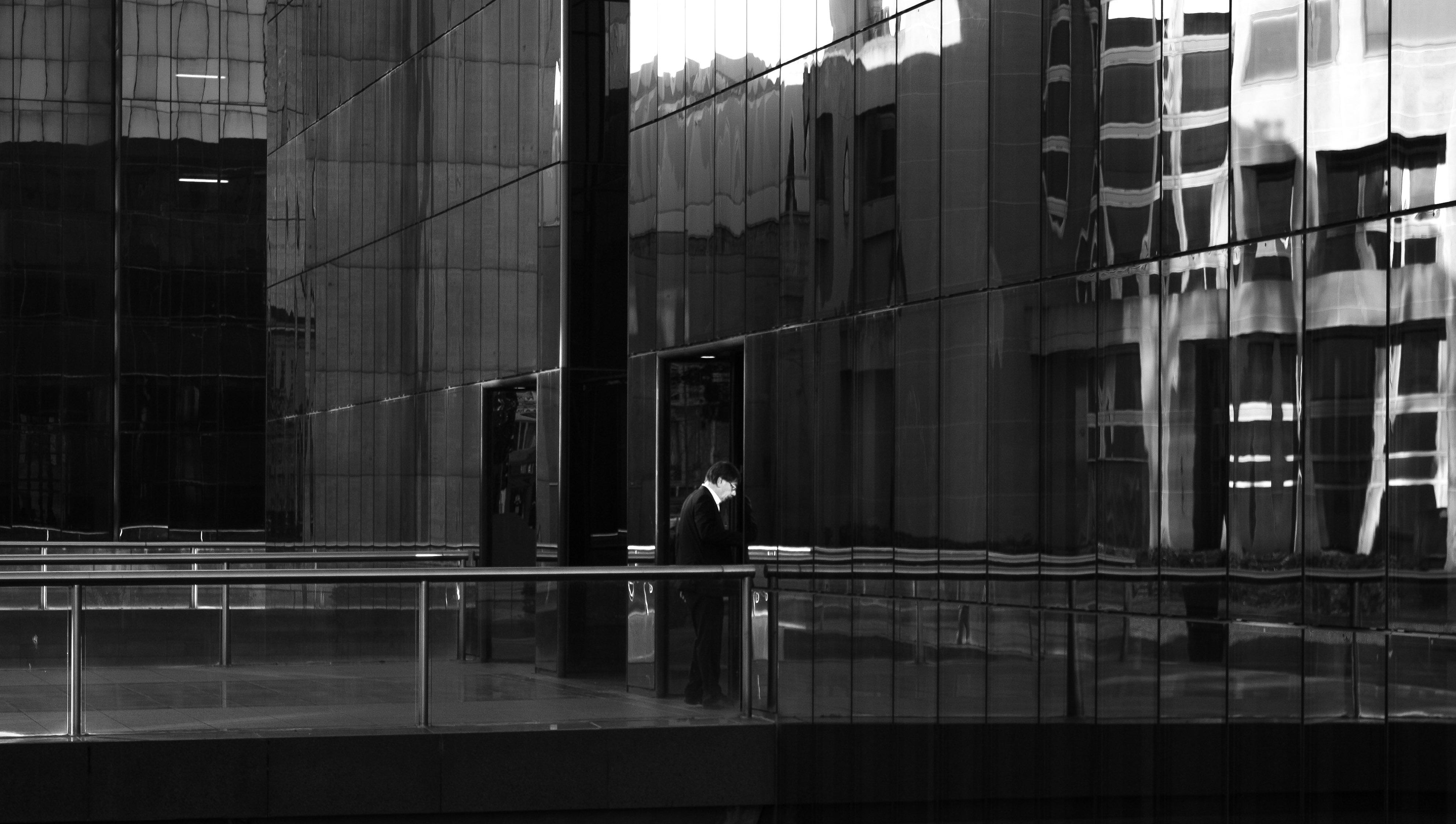 05 Soft City Lyon | Urban Pix