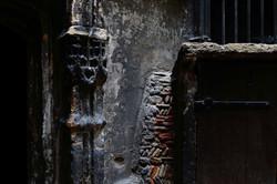 04 Traboules grises Lyon   Urban Pix