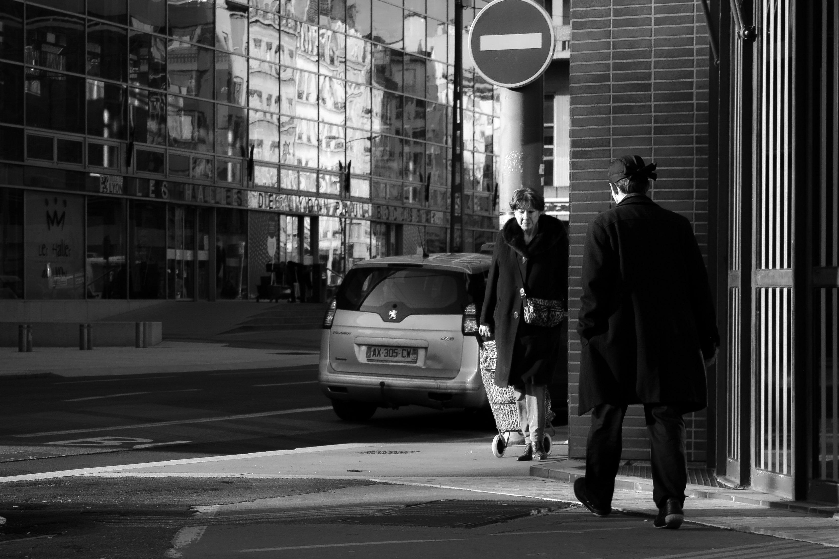 01 Soft City Lyon   Urban Pix