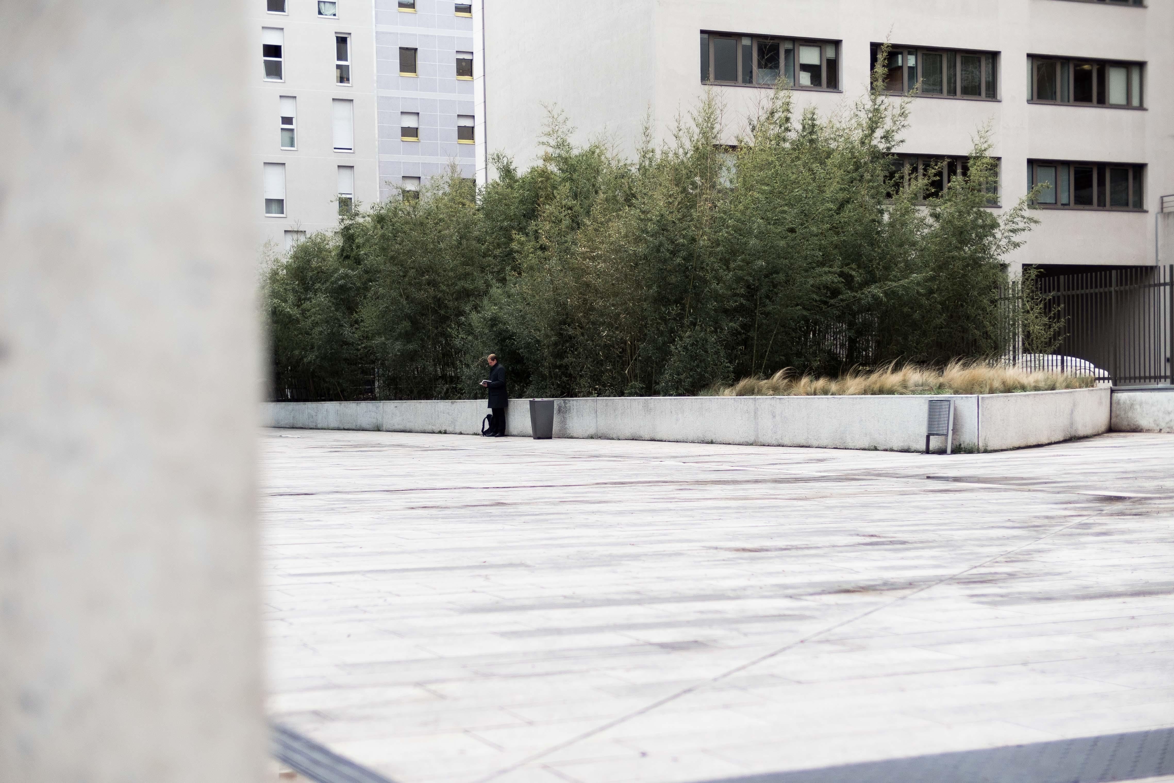 08 Soft City Lyon | Urban Pix