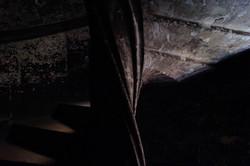 10 Traboules grises Lyon   Urban Pix