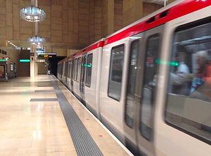 Le_métro_fabrique_la_ville-_Lyon_au_fi