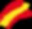 espana logo.png