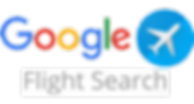 googleflights.png
