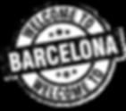 barcelona stamp_b_burned.png