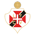 Lusitano FC.png