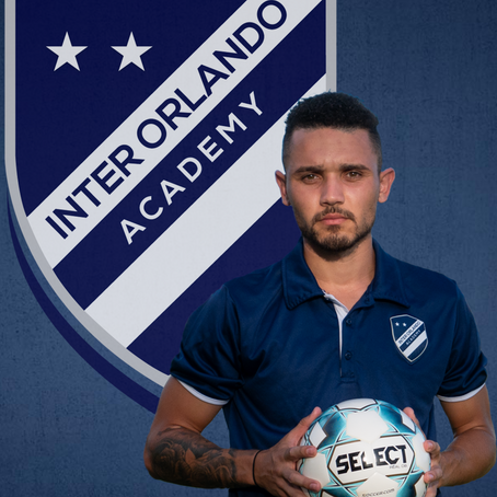 Spotlight Saturdays: Felipe Silva