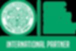 CSA_Logo_IP_Portrait_Colour_High.png