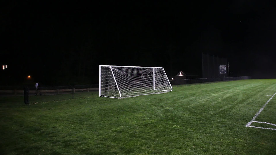 right-pan-across-empty-soccer-footage-02