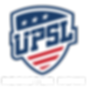 UPSL Register Now.png
