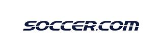 soccer.com.png