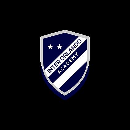 inter Orl logo.png