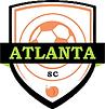 Atlanta SC.png