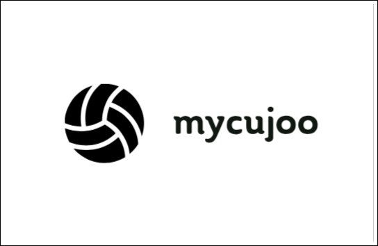 mycujoo-logo.jpg