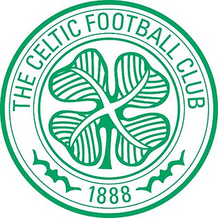 Week Training Camp at Celtic Football Club
