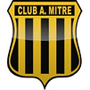 Club Atletico Mitre.png