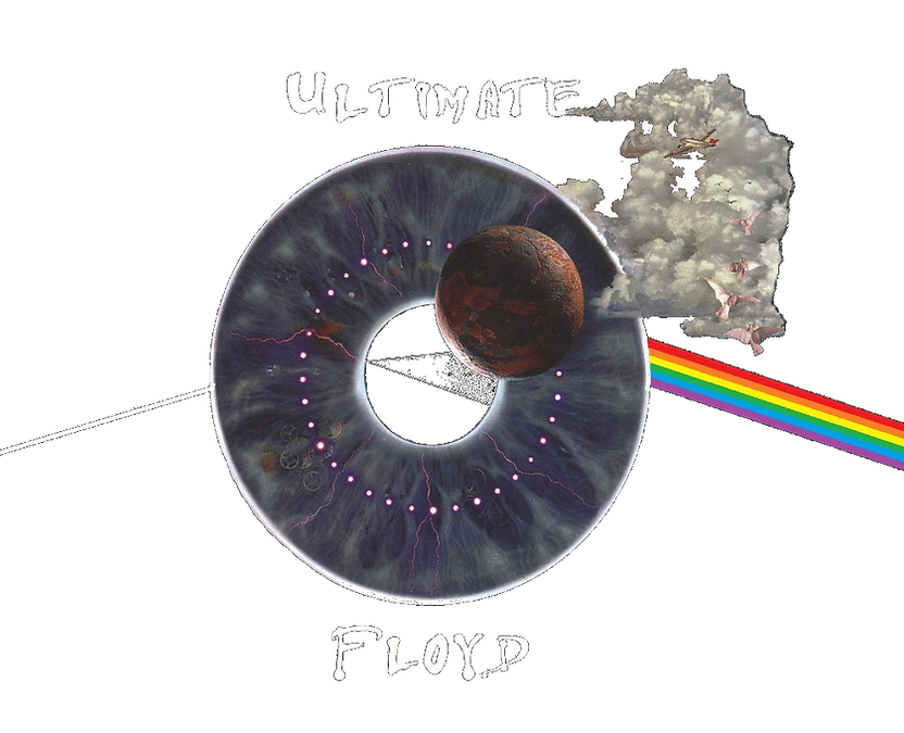 Trans Ultimate floyd.png