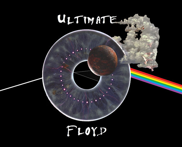 Ultimate floyd new logo.jpg