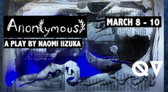 Cover photo for Anon(ymous)