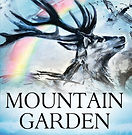 Mountain Garden is an inspirational book enjoyed by kids and adults.