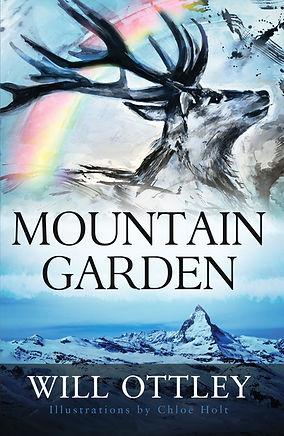 Mountain Garden.jpg