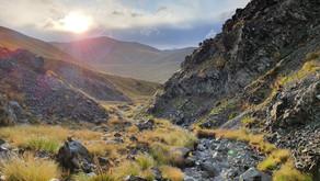 Te Araroa: Day 70-73
