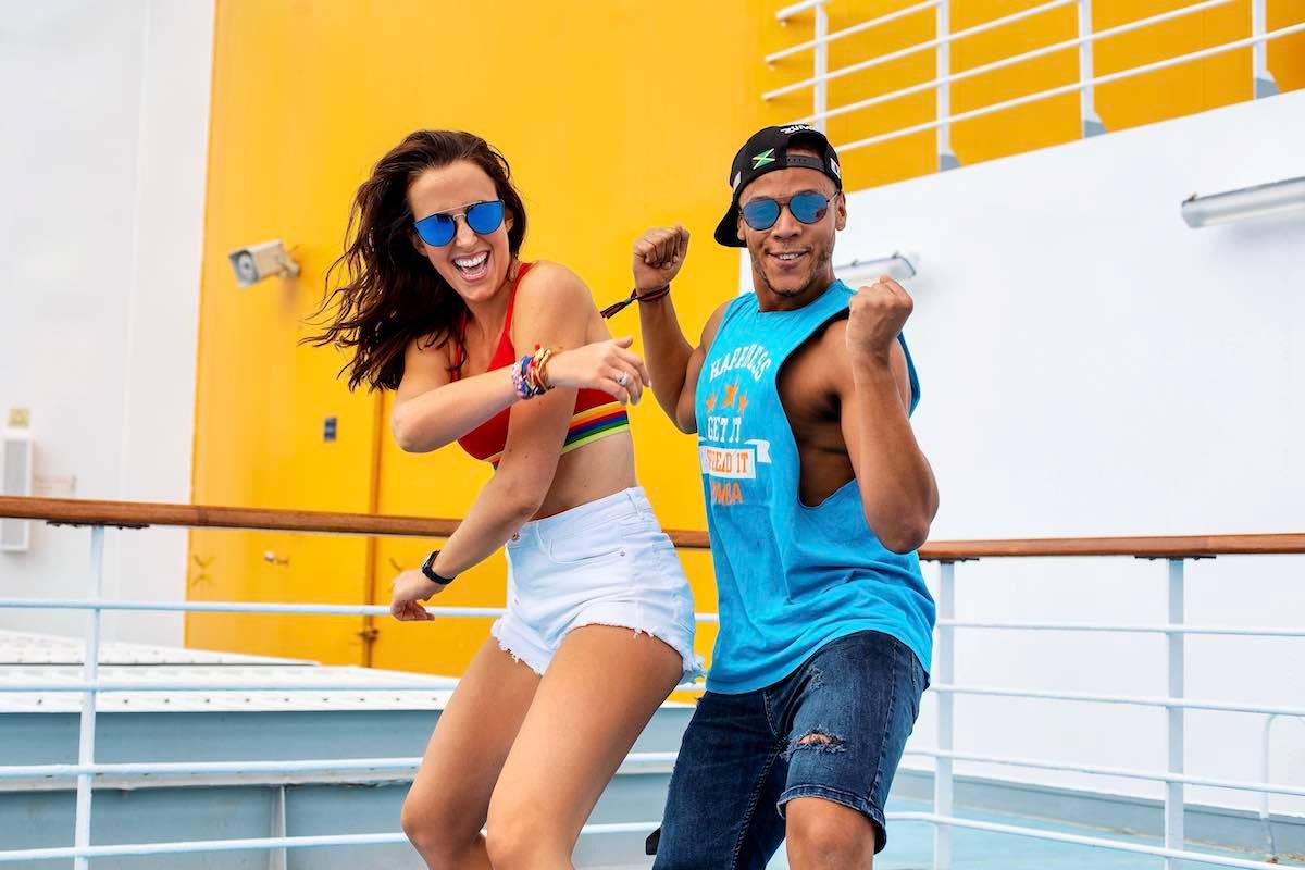 alix & steven cruise.jpg