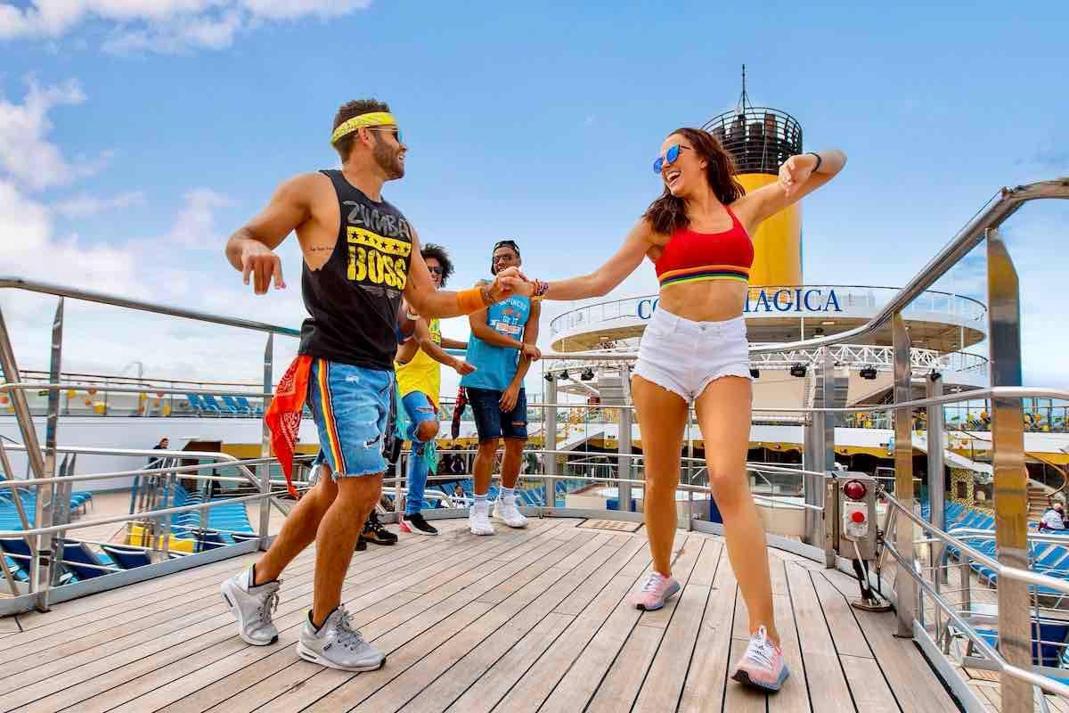 ronny alix danse cruise.jpg