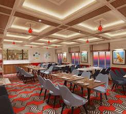 CostaFlex_Dining_Rev03_hires.jpg
