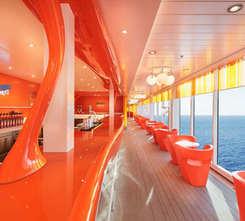Costa_Architecture_Smeralda7803.jpg
