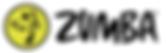 Zumba Logo_Primary_Horizontal2-01 (1).pn