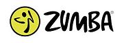 Zumba Logo_Primary_Horizontal2-01.png