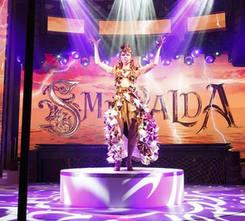costa-smeralda-105-show-im-colosseo-1200.jpg