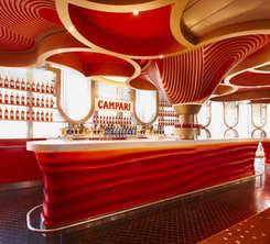 Costa_Architecture_Smeralda7989 2.jpg