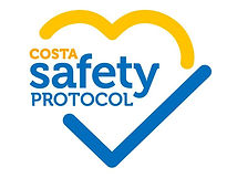 C040_logo_Safety_protocol.jpg.image.750.563.low.jpg