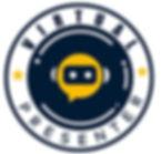 Virtual-Presenter-Badge-1200X627-LinkedI