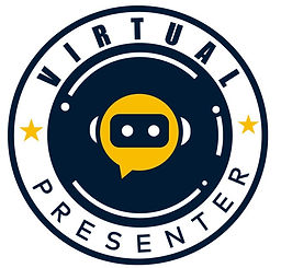 Virtual-Presenter-Badge-1200X627-LinkedI