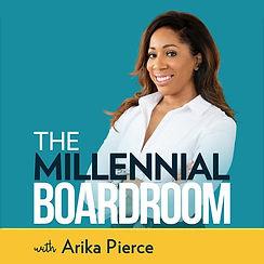 The-Millennial-Boardroom-1400px-sq.jpg