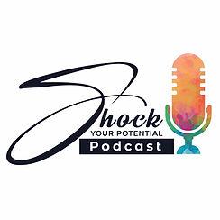 Podcast_Logo_Large8f6o9.jpg