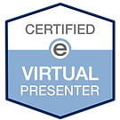 virtual_certified.png