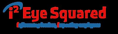 eye squared logo 4 2020.png