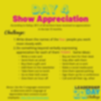 Day 4 - Show Appreciation.png