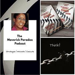 the-maverick-paradox-podcast-judith-germ