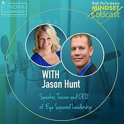 Jason-Hunt-.png