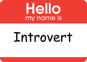 introvert, leadership, connecting, eye squared