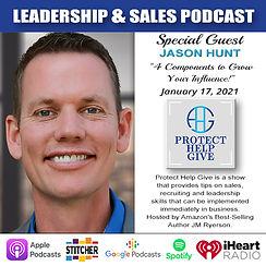 Podcast Announcement_Jason Hunt.jpg