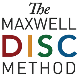 MaxwellDISCMethod_bl-color.png